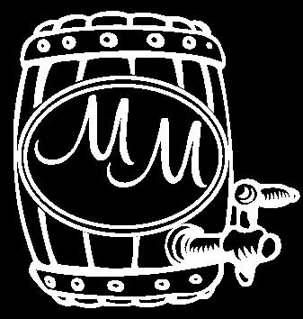 Amrumer Bierverlag